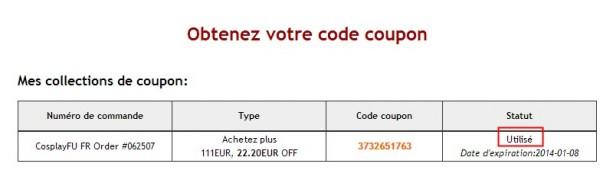 coupon1236